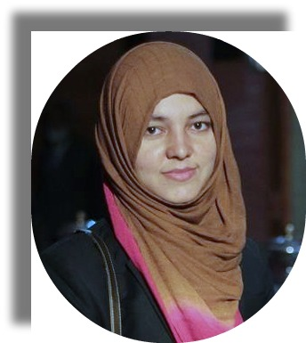 الیکشن میں اعلیٰ تعلیم یافتہ نوجوانوں اورخواتین کو نمائندگی دی جائے، ڈاکڑ کنیزفاطمہ