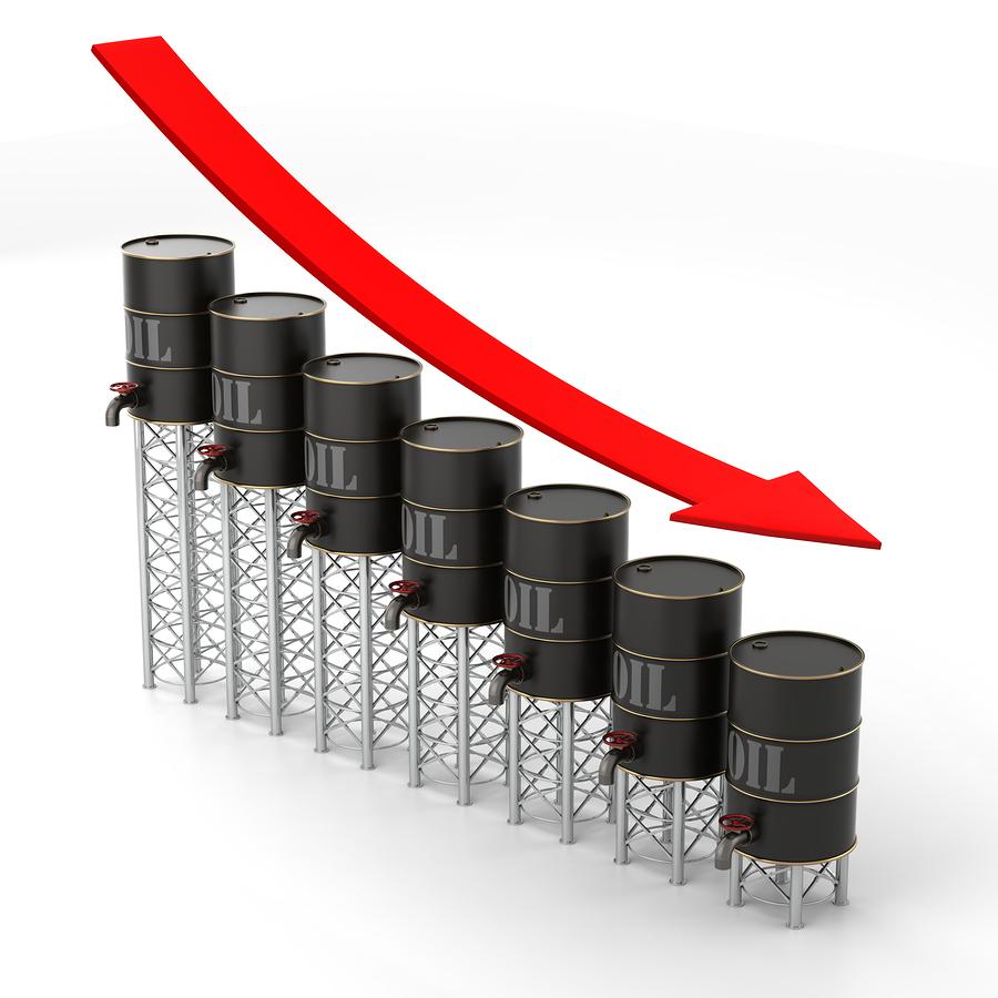 تین مرتبہ پیٹرولیم مصنوعات کی قیمتوں میں کمی ہوئی لیکن گھنگچھے کے عوام کو کوئی فائدہ نہ مل سکا