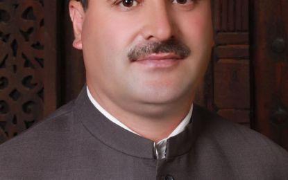 میونسپل ایریا چترال کے مختلف دیہات میں مختلف شعبوں میں منصوبوں کے لئے فنڈز فراہمی پر سلیم خان کا شکریہ۔ورکرز پیپلز پارٹی چترال
