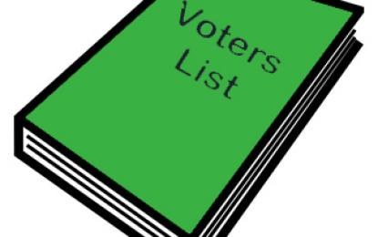 ضلع گلگت میں تینوں حلقوں کی انتخابی فہرستیں ٥٢ مراکز پر لگا دئیے گئے ہیں، ڈپٹی کمشنر محمد اجمل بھٹی