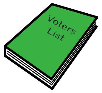 انتخابی فہرستوں کی تیاری کے لئے استور میں چھ مراکز قائم کیے گئے ہیں، ڈپٹی کمشنر طارق حسین
