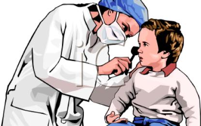 گلگت بلتستان میں ڈاکٹرز ٹائم سکیل پروموشن اور ہیلتھ پیکیج سے معروم