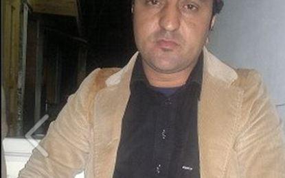 چلاس، مسلم لیگ ن کے سینئر نائب صدر نے حاجی جانباز کے خلاف الیکشن لڑنے کا اعلان کردیا