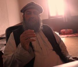 وفاق المدارس العربیہ نے قدیم فاضلات سے دوبارہ امتحان لینے کا فیصلہ کر لیا ہے، مولانا حبیب اللہ دیدار