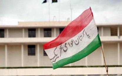 پاکستان عوامی تحریک نے گلگت بلتستان میں سیاسی مہم کا آغاز کر دیا، تمام حلقوں سے امیدوار کھڑے ہوںگے