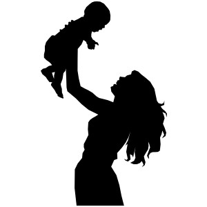 ایم سی سی ایس پراجیکٹ کے تحت صحت کے ٣٧ مراکز میں ماؤں اور بچوں  کو طبی سہولیات فراہم کی جا رہی ہیں، ڈاکٹر شمشاد