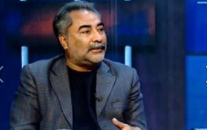وزیر اعظم جگلوٹ سکردو روڈ تعمیر نو کا علامتی افتتاح کریں گے، عمران ندیم شگری