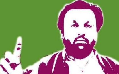 ترقی پسند لیڈر بابا جان اور ۱۲ ساتھیوں کی سزائیں چیف کورٹ نے کالعدم قراردی
