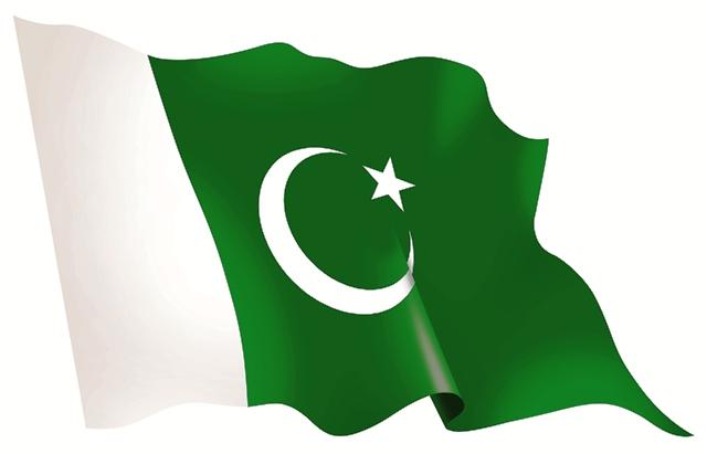 """اسلامی جمعیت طلبہ نے """"عزم ہمارا پاکستان"""" کے نام سے ملک گیر مہم چلانے کا اعلان دیا"""
