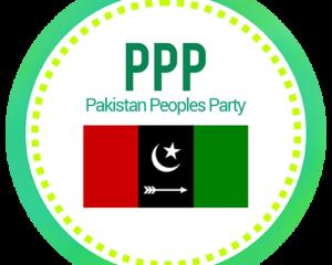 سبسڈی کا خاتمہ ،عوامی ملکیتی زمینوں کو ہتھیانے اور سی پیک میں نظر انداز کرنے سے پی ایم ایل کی حقیقت عیاں ہو چکی ہے۔ کلثوم مہدی پاکستان پیپلز پارٹی