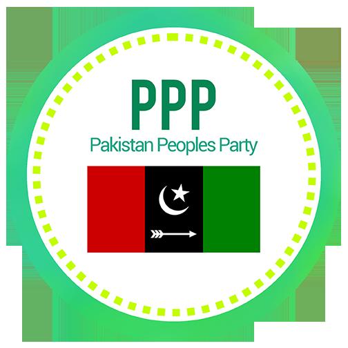 عمران خان کا قومی اسمبلی کے مشترکہ سیشن میں شرکت نہ کرنا ایک بچگانہ حرکت ہے، کاشف علی بونجوی، رہنما پیپلزپارٹی