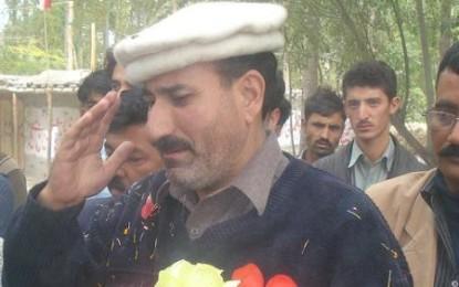 راجہ اعظم خان نے تحریک انصاف میں شمولیت کا فیصلہ کر لیا ہے، چند دنوں میں اعلان متوقع