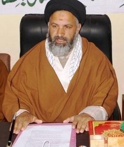 ایم ڈبلیو ایم اور شیعہ علماء میں اتحاد قائم کرنے کے لیے سکردو کے معززین سرگرم ہیں، سید علی رضوی