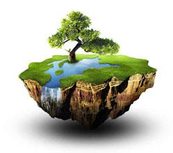 عالمی یوم ماحولیات کے حوالے سے سنو لیپرڈ فاونڈیشن کی طرف سے تقریبات کا انعقاد