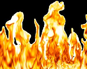 تانگیر کے دورافتارہ علاقے میں شرپسندوں نے ریسٹ ہاوس، ڈسپنسری اور رہائشی مکانات کو نذرِ آتش کردیا، عوام مشتعل، مجرموں کی سرکوبی کا مطالبہ