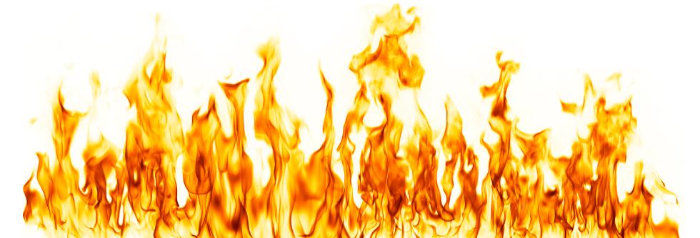 شگر :  تھکمومیں سردی سے بچنے کیلئے بچوں کی لگائی گئی آگ نے گھر کو لپیٹ میں لے لیا