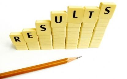 اسلامیہ پبلک سکول چھورکاہ کے سالانہ امتحانات میں مجموعی رزلٹ 93%رہا