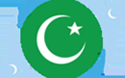 غیرسرکاری تنظیم YES نے گلگت بلتستان میں سوشل انٹرپرینورشپ ٹریننگ دینے کا سلسلہ شروع کردیا