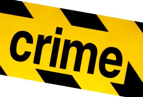 استور میں نجی بینک کے ملازم نے مبینہ طورپرپستول سے فائر کر کے خودکشی کر لی ہے