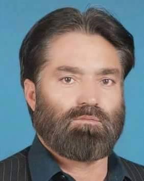 میاں نواز شریف 20سے 25ارب روپے کے پیکج کا اعلان کرینگے۔ رکن گلگت بلتستان اسمبلی فرمان علی خان