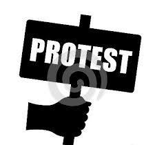 اشکومن: عوامی ایکشن کمیٹی نے 8 جون کو محکمہ سول سپلائی کے خلاف احتجاجی جلسے کی کال دے دی