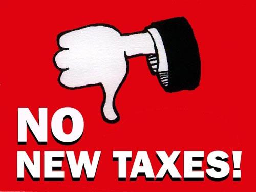 غذر: ٹیکس کے خلاف دوسرے روز بھی مکمل شٹرڈاون ہڑتال، کاروبار زندگی مفلوج