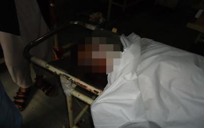 چترال،  موٹر سائیکل حادثہ تورکہو سے تعلق رکھنے والا یوتھ کونسلر خالد جان بحق