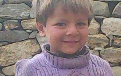 چار سالہ معصوم بچے کے قتل کا معمہ ۔۔قاتل کون؟ انسان یاجنات!