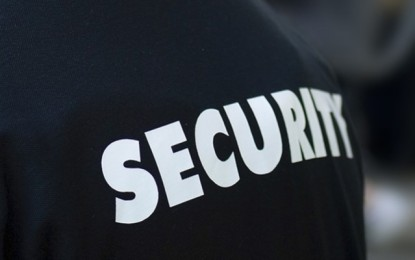بلتستان میںمحرم الحرام کے سیکیورٹی انتظامات کے لئے پولیس نفری کی شدید کمی