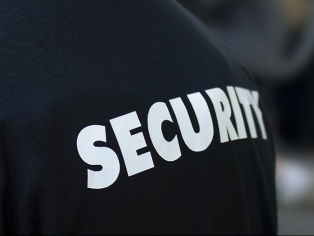 گاہکوچ میں سیکیورٹی کے ناقص انتظامات، شام کے بعد چیک پوسٹس پر کوئی اہلکار نہیں ہوتا