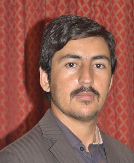 آزادی گلگت بلتستان ۔ تاریخی تناظر