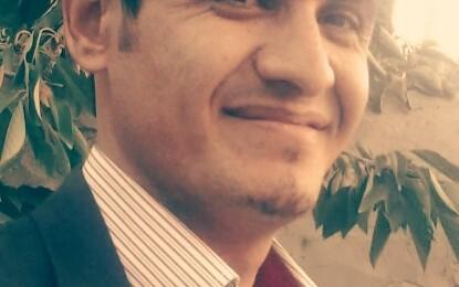 گلگت بلتستان میں قائم لوکل سپورٹ آرگنائزیشنز اور دیہی ترقی