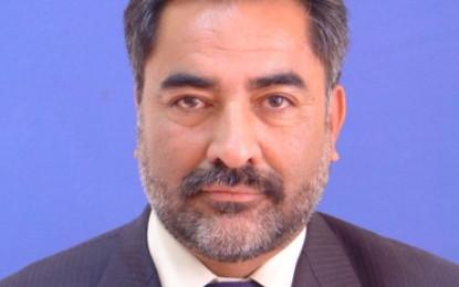 شگر: عمران ندیم الیکشن میں سیسکو کے عوام کیساتھ کیا گیا وعدہ پورا کریں۔ رہنماء خیرالعمل سیسکو