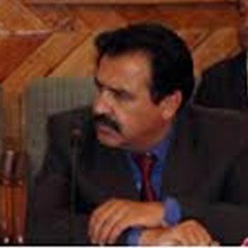 بازاروں میں غیرمعیاری اشیا رکھنے والوں کے خلاف کاروائی ہوگی، علی آباد اور گلمت میں تحصیلداروں کو احکامات جاری کردئے گئے ہیں، برہان آفندی ڈپٹی کمشنر ہنزہ