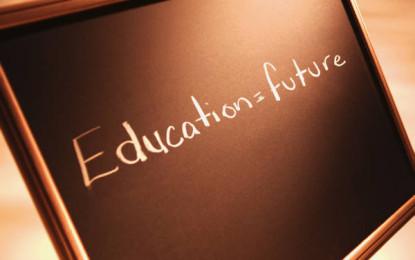 ای ایس ٹی اساتذہ کئی سالوں سے سکیل سات اور نو پر کام کرنے پر مجبور
