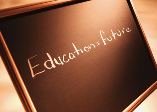 ڈائریکٹر ایجوکیشن بلتستان ریجن کا شگر میں مختلف سکولوں کا دورہ