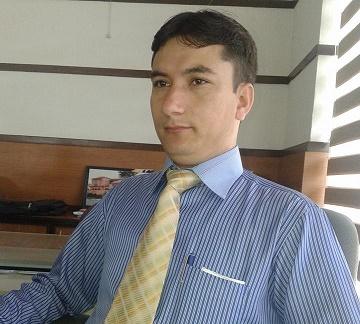 گلگت بلتستان کے آئینی حقوق اور کشمیری رہنما