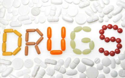 یاسین: ڈرگ انسپکٹر کے میڈیکل سٹورز پر چھاپے، چیکنگ کے لئے ادویات کے نمونے حاصل کئے