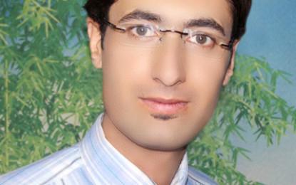 لبرل جمہوری پاکستان کاخواب چکناچور