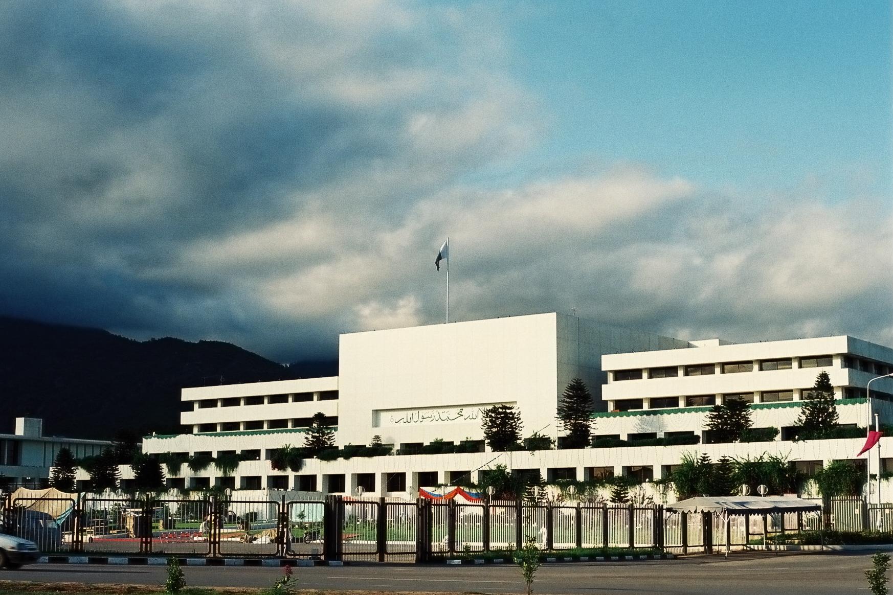 گلگت بلتستان صوبائی کابینہ کا فیصلہ اسلام آباد میںہونے کا انکشاف، نامزد وزیر اعلی اور مقامی قیادت نظر انداز