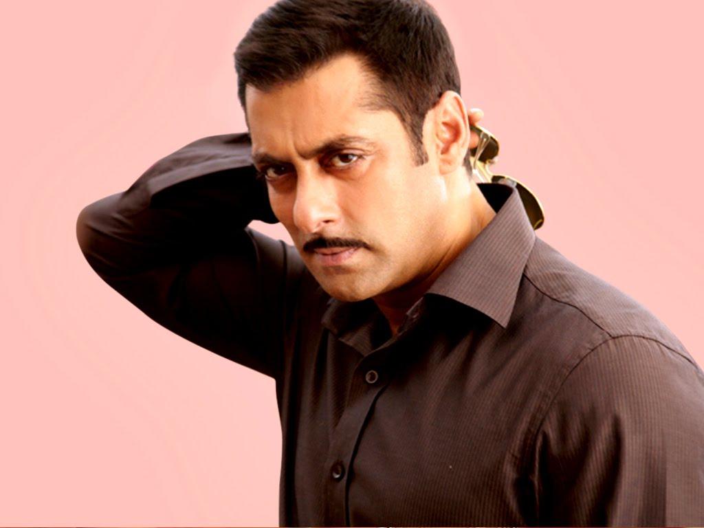 شاہ رخ کی تعریف، سلمان کی فلم کا ریکارڈ بزنس