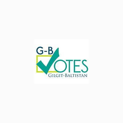 استور میں ووٹرز کی فہرست کے 13 نمائشی مراکز قائم، 9 ستمبر تک غلطیوںکی نشاندہی کی جاسکتی ہے