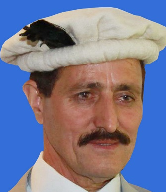عبدالحمید کے سیاسی نظریہ و تنظیم سے خاندان کا اظہار لاتعلقی