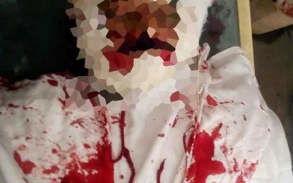 استور، ذاتی دشمنی پر طالب علم نے پولیس کانسٹیبل کوپانچ گولیاں مار کر قتل کردیا