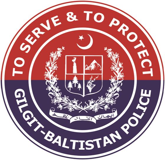 داریل: پولیس نے مختلف مقامات پر کاروائی کے دوران 12 مطلوب اشتہاری گرفتار کر لئے