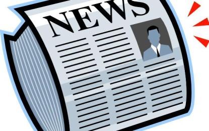 حکومت گلگت بلتستان میڈیا کنونشن کے اعلامیے پر عملدرآمد کو یقینی بنائے، ہنزہ پریس کلب