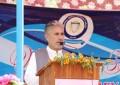 گلگت بلتستان میں تعلیمی زبوں حالی کا ذمہ دار سابقہ ادوار کے منتخب نمائندے ہیں، ثنائی