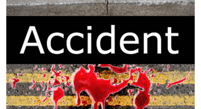 کھرمنگ: ایک ہفتے قبل حادثے کےبعد لاپتہ ہونے والے شخص کی لاش نہ مل سکی
