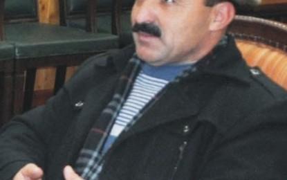 صو با ئی حکو مت گلگت بلتستان میں سیاحت کے فروغ کیلئے پر عزم ہے ، صو با ئی وزیر سیا حت فدا خان فدا