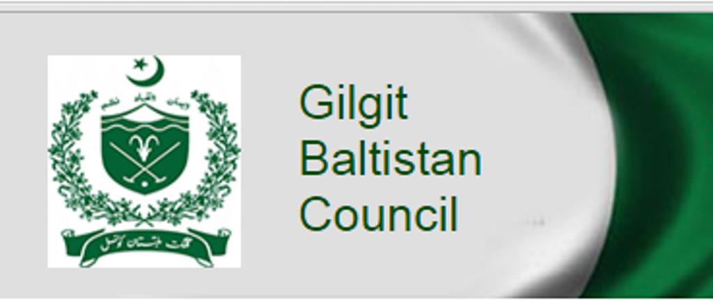 گلگت میں کونسل کا کیمپ آفس اور اسلام آباد میں سیکریٹریٹ تعمیر کیا جائے گا، رکن گلگت بلتستان کونسل سلطان علی خان